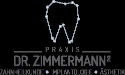 Zimmermann Logo