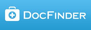 docfinder-logo-300