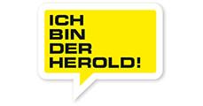 herold_sprechblase