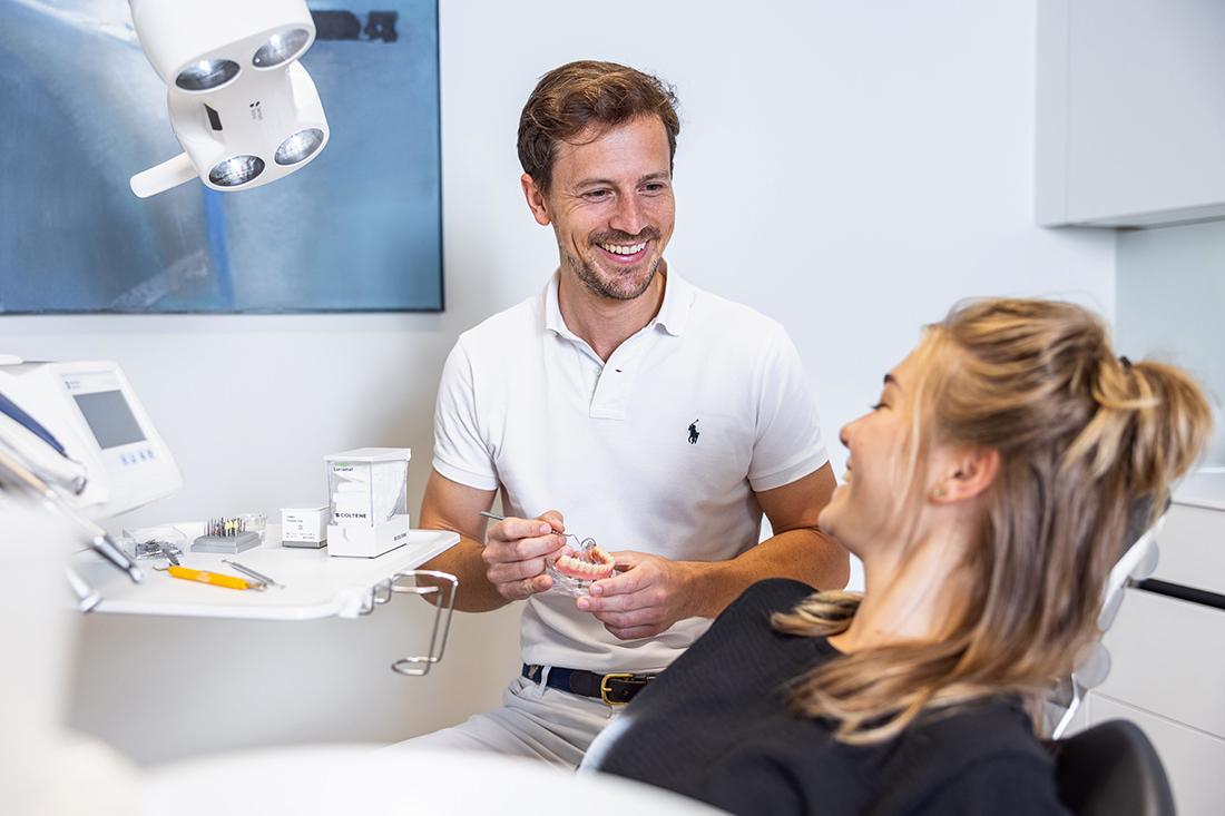 Zahnarzt-Rohrbach-Zimmermann-Leistungen-Implantate
